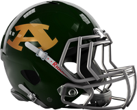 Airedale Football