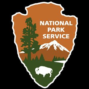 National Park Service Website