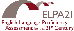 ELPA21 Assessment for English Language Learners