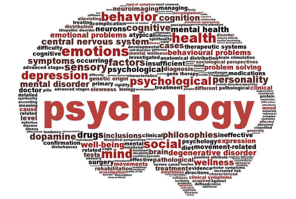 inception related to psychology Some psychologists seemed to have had an obsession with the worst parts of life, and the state of the literature reflected this disproportionate focus to understand what positive psychology has to offer in the area of depression, it helps to understand how psychologists tend to understand affect or mood.